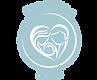 Hyprnobirthing Studio Logo 2_edited.png
