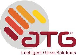 ATG_Logo_CMYK_2018_1 (1) (2).jpg