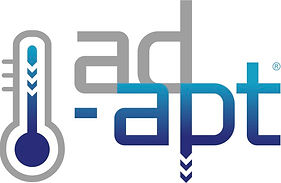 AD-APT BLUE (2) (1) copy.jpg