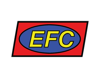 efc systems logo.png