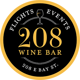 208WineBar_Final_color.png