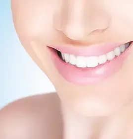 formation blanchiment dentaire presentielle ou en ligne delta infini
