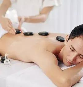 formation centre reconnu en massage pierres chaudes par formation delta infini