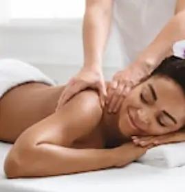 formation massage l'art du bien-être au modelage californien par formation delta infini
