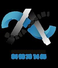 Logo-Delta Infini- RVB- fond clair_Plan de travail 1.png