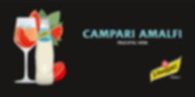 Signature_Campari_1200x600px_D&M_2019040