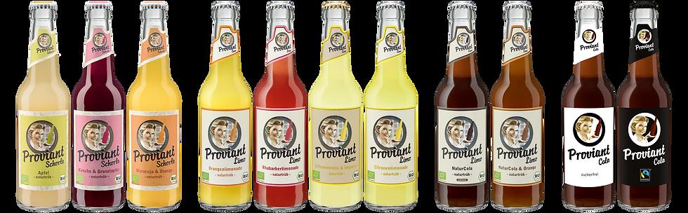 Produktvielfalt_Drinks&More_Proviant.png
