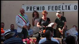 Sabrina Mannarino, Raffaella Miravalle per DANA