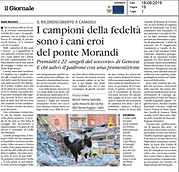 il giornale.png