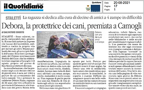 il quotidiano.png