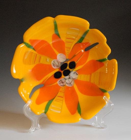 Flower Power Bowl