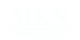 MKN%20Black%20Transparent%20(3)%20(1)_ed
