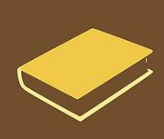 Illustration-livre-album-sarlat-dordogne
