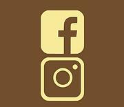 Conseil-gestion-réseaux-sociaux.png