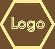 Création-logo-sarlat-dordogne-périgord