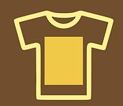 Création-tshirt-sarlat-dordogne.png
