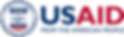 USAID logo horizontal_hires (1).png