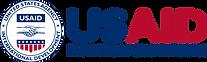 USAID logo horizontal_hires (1).png