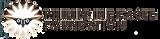 PEF Logo Horizontal PNG.png