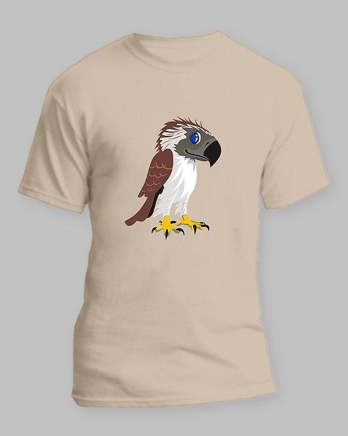 T-Shirt (Tony)