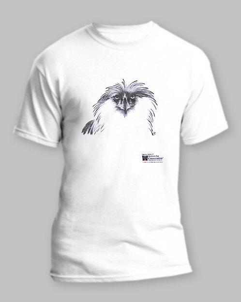 T-Shirt (Arnett)