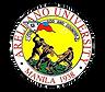 Arellano_University_logo.png