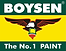 BOYSEN.png