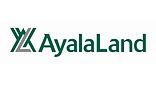 ALI-logo-article-tn.png