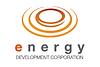 Energy Development Corp.png