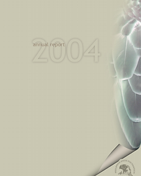 AR 2004.png