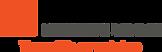 Staffhouse Logo (Full) TIF 072315 copy.p