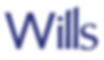 Wills Logo - High Reso-1.png