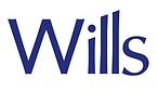Wills Logo - High Reso-1.png