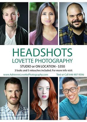 Headshot Flyer 2018.jpg