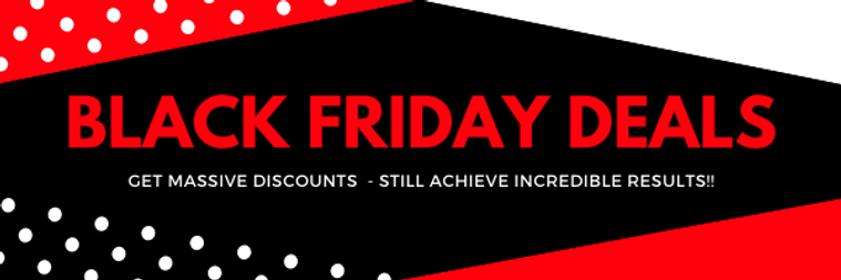 Red Black Friday Sale Email Header.png
