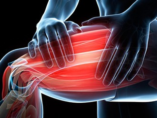 Tips to reduce Muscle Soreness caused from Exercise