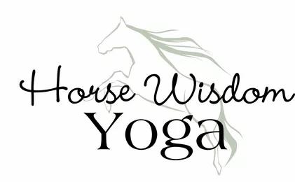 horse wisdom yoga logo.webp