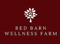 Red Barn Wellness Farm