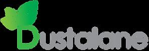 Dustalane Logo