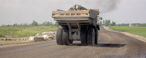 haul-road-dust-control - Copy
