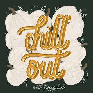Chill out and happy fall (2)nm.jpg