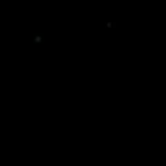 moje logo.png