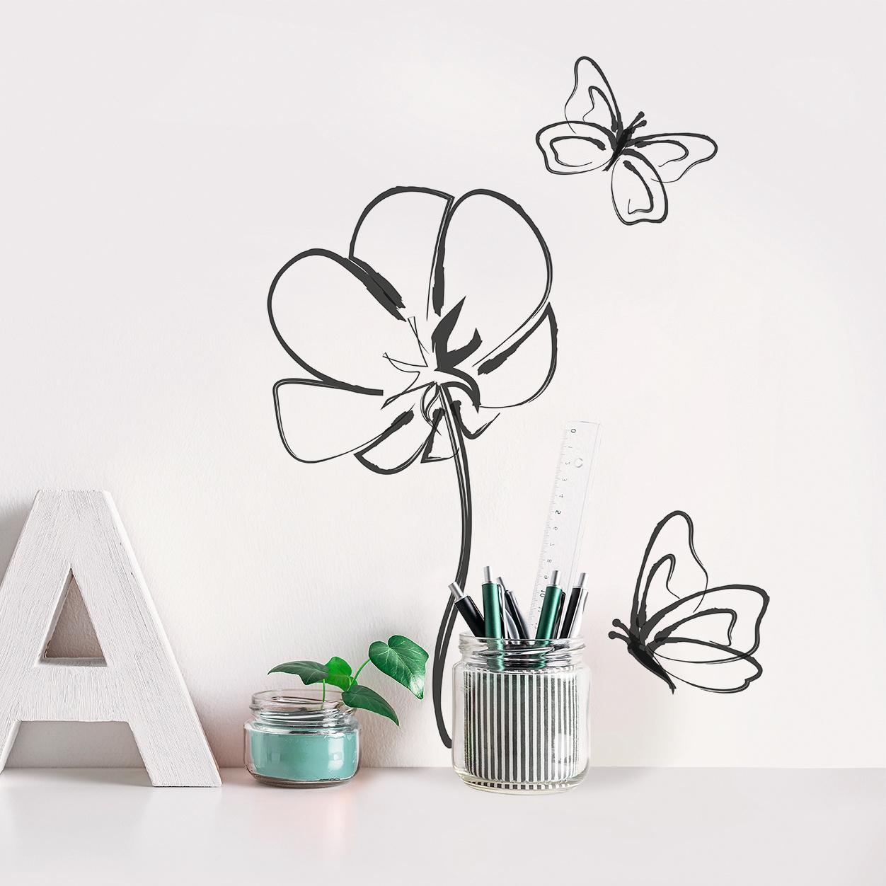 Transfert_Flower_2