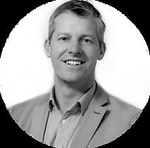 Ronan Mac Domhnaill cred solutions coaching learning development Sydney HR training