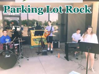 Kid Rock Band Sign Up