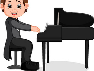 3 Big Differences Between Adult Piano Lessons and Kid Piano Lessons