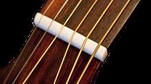 5 Indicators Your Guitar Needs A Set Up