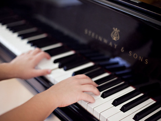 4 Differences Between Jazz Piano & Classical Piano Styles