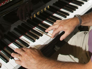 5 Reasons Piano is A Difficult Instrument