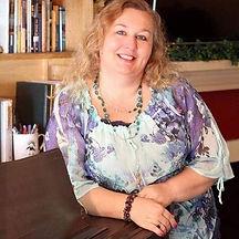 Cathy Bio Pic.jpg